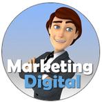 Saiba tudo sobre Plano de Marketing Digital