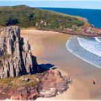 Turismo - Turismo No Rio Grande Do Sul, As Opções Mais Bacanas Em Nossa Página!