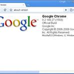 Internet - Truques e Teclas de Atalho para o Google Chrome