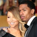 Mariah Carey teve a chance de girar seu divórcio com Nick Cannon