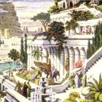 Curiosidades - As cidades mais antigas do mundo!