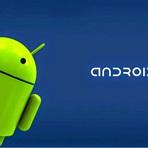 Portáteis - ANDROID: Os 10 widgets úteis que você deve ter no seu smartphone