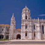 Vídeos - Ucraniano filma Lisboa em timelapse/hyperlapse e o resultado é surpreendente