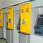 Banco do Brasil reinaugura agência de Baturité em setembro.