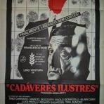 Filmes Censurados no Brasil (1968-1978)