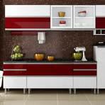Modelos de cozinhas para decorar sua casa