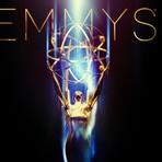 Confira lista dos vencedores do Emmy 2014