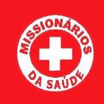 Religião - Fotos da Ação Social - 24/08/14 - Grupo Missionários da Saúde