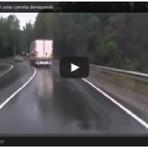 Fotos - Cuidado com o Caminhão