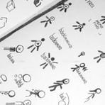 Design - 9 passos para criar a identidade visual da sua empresa
