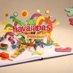 Design - Artes em Papel e Trabalhos 3D