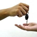 Automóveis - O que é Comunicação de Venda ?