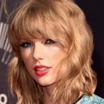 Celebridades - Maquiagem das Famosas no VMA 2014 – Tendências e Fotos