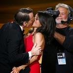 'Breaking Bad' leva mais prêmios e domina Emmy. Confira os vencedores