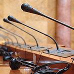 Saúde - 1º Congresso Mineiro de Estética Avançada - Gravasom