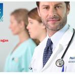 Pessoal - Edital Concurso Secretaria Estadual de Saúde de PE 2014