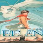 Mangá Eden: It's an Endless World: Volume 9 (Capítulos 54-61) Traduzido para Português