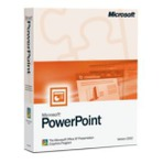 Softwares - Curso de Power Point 2010
