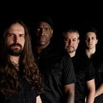 Música - Sepultura lança o clipe ao vivo da música Territory, como imagens do Rock in Rio