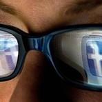 Facebook - mudando para não acabar