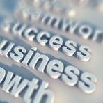 Como ter sucesso em um micro ou pequeno negócio