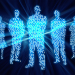 Internet - Se sente seguro na Web? Conheça a Engenharia Social