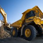 Notícias locais - Desenvolvimento econômico, mineração sustentável e benefícios sociais - Breno Carone