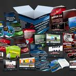 Entretenimento - Como Vender No Mercado Livre e Criar Uma Loja Virtual
