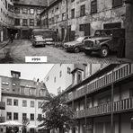Curiosidades - Alemanha, antes e depois da queda do muro!