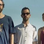 Música - Banda do Mar lança o clipe oficial de Mais Ninguém