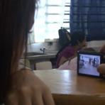 Atividades do Instituto Buriti já dão resultados em escola Koki Kitajima em Registro-SP
