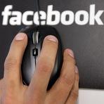 Facebook aperta cerco contra Clickbait, mas não espere que seu Feed de notícias vá mudar