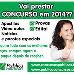 Apostilas Concurso Hospital e Maternidade do Sertão Central - CE