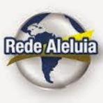 Música - Rádio Rede Aleluia FM 91,9 ao vivo e online Recife PE