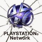 Tecnologia & Ciência - PlayStation Network novamente sai do ar