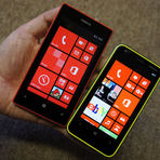 Tecnologia & Ciência - Top 7 Melhores Smartphones baratos com preços até R$ 400