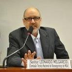 Programa Nacional de Redução de Agrotóxicos - PRONARA