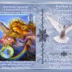 Poesias - A terra dos anjos