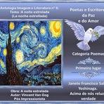 Poesias - Acima de nós reluz a verdade