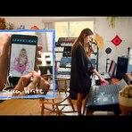 Samsung promove o Galaxy Note 4 com três novos vídeos