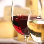 O vinho faz bem à saúde?