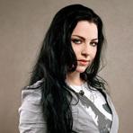 Música - Ouça o álbum solo de Amy Lee, vocalista do Evanescence