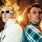 Música - Brothers Of Brazil lança vídeo com a versão acústica de Melodies From Hell