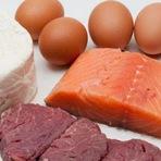 Saúde - Dieta Dukan - Saiba como funciona