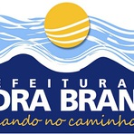 Concurso Público Prefeitura de Pedra Branca no Ceará – Inscrições