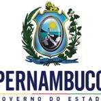 Concurso Público Oferece 1.905 Vagas para Profissionais da Saúde em Pernambuco