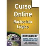 Apostila Digital de Raciocínio Lógico para Concursos Públicos