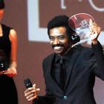 Confira os vencedores do 13º Grande Prêmio do Cinema Brasileiro
