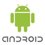 Portáteis - virus para android afeta 6 a cada 7 aplicativos