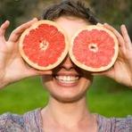 Curiosidades - Ria de si mesmo e melhore seu senso de humor